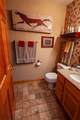 419 Great Gray Hollow - Photo 17