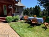 419 Great Gray Hollow - Photo 26