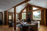 419 Great Gray Hollow - Photo 3