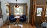 419 Great Gray Hollow - Photo 4