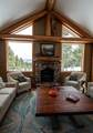 419 Great Gray Hollow - Photo 6