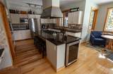 419 Great Gray Hollow - Photo 9