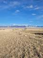 Lot 297 Virginia City Ranches - Photo 1