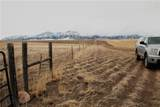 TBD Theisen Ranch - Photo 10