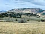 TBD S. Boulder Road - Photo 7