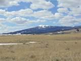 TBD Fleecer View Estates - Photo 1