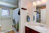 210 Cottonwood - Photo 9