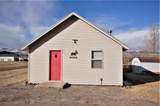 501 Grover Cleveland Street - Photo 1