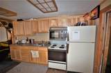 501 Grover Cleveland Street - Photo 14