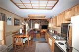 501 Grover Cleveland Street - Photo 15