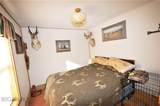 501 Grover Cleveland Street - Photo 21