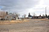 501 Grover Cleveland Street - Photo 27
