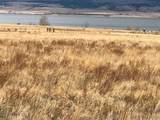7187 Us Highway 287 Highway - Photo 1