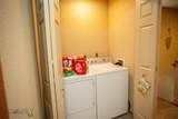 617 5th Avenue Unit L - Photo 15