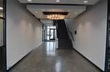 610 Boardwalk Ave Avenue - Photo 11