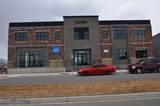 610 Boardwalk Ave Avenue - Photo 3