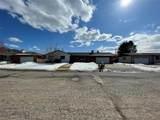 2630 Goodwin Street - Photo 2