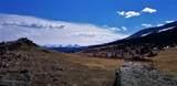 131 Antelope Flats - Photo 10