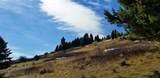 131 Antelope Flats - Photo 11