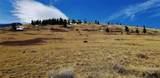 131 Antelope Flats - Photo 12