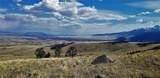 131 Antelope Flats - Photo 7