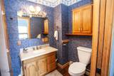 25 Pintail Lane - Photo 13