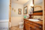 25 Pintail Lane - Photo 16