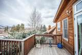25 Pintail Lane - Photo 32
