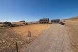185 Rolling Prairie Way - Photo 2