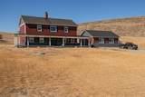 185 Rolling Prairie Way - Photo 3