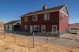 185 Rolling Prairie Way - Photo 4