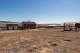185 Rolling Prairie Way - Photo 6