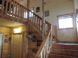 88 Lower Deer Creek - Photo 15