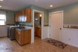 17 Teal Court - Photo 16