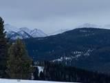 27 Elk Meadows Lane - Photo 8