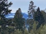 27 Elk Meadows Lane - Photo 9
