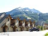6 Saddle Ridge Road - Photo 8