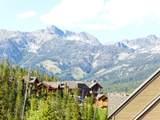 6 Saddle Ridge Road - Photo 9