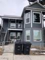 838 Colorado - Photo 1