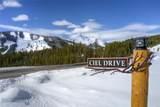 TBD Ciel Drive Tract 2 - Photo 12