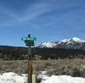 Lot 6 Beaver Mtn Trl And Twin Antler Rd - Photo 4