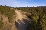 TBD Lower Sweet Grass Road - Photo 10