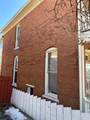 410 Excelsior - Photo 2