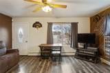 1320 Texas Avenue - Photo 5