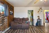 1320 Texas Avenue - Photo 9