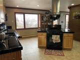 1492 Cable - Photo 20