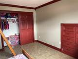 1492 Cable - Photo 32