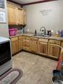 1492 Cable - Photo 46