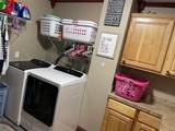 1492 Cable - Photo 47