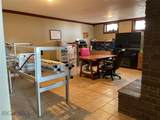 1492 Cable - Photo 50